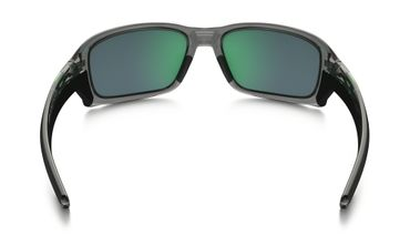 Oakley Straightlink Grey Ink – Bild 3