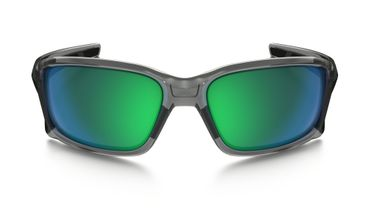 Oakley Straightlink Grey Ink – Bild 2