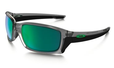 Oakley Straightlink Grey Ink – Bild 1