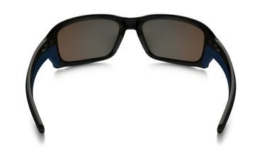 Oakley Straightlink Polished Black – Bild 3