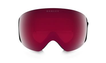 Oakley Flight Deck XM Matte Black mit Prizm Rose – Bild 2