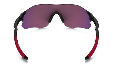 Oakley Evzero Path Polished Black – Bild 3