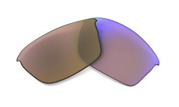 Oakley Valve Ersatzgläser G30 Iridium – Bild 2