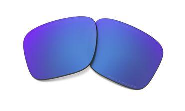 Oakley Holbrook Ersatzgläser Prizm Sapphire Iridium Polarized