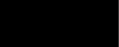 A & C Design