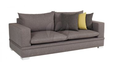 Design Couch Sydney