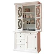 Buffetschrank                   ANTOINETTE 001