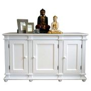 Sideboard                        VEROME