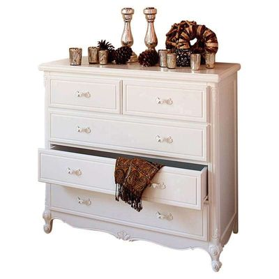 Sideboard                        JULIETTE