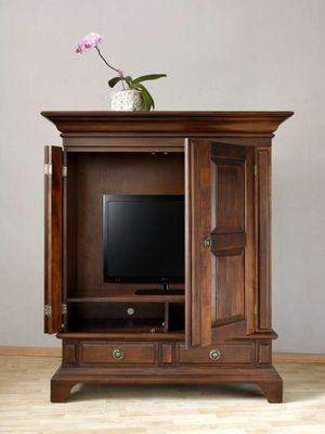 TV-Schrank                          PORTLAND   – Bild 2