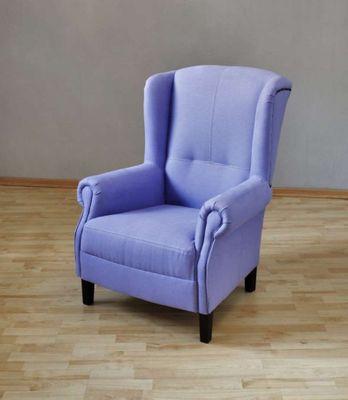 Fernsehsessel                           LINCOLN  lavendel-blau – Bild 4
