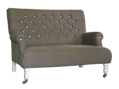 Sofa Lord  2-Sitzer – Bild 3