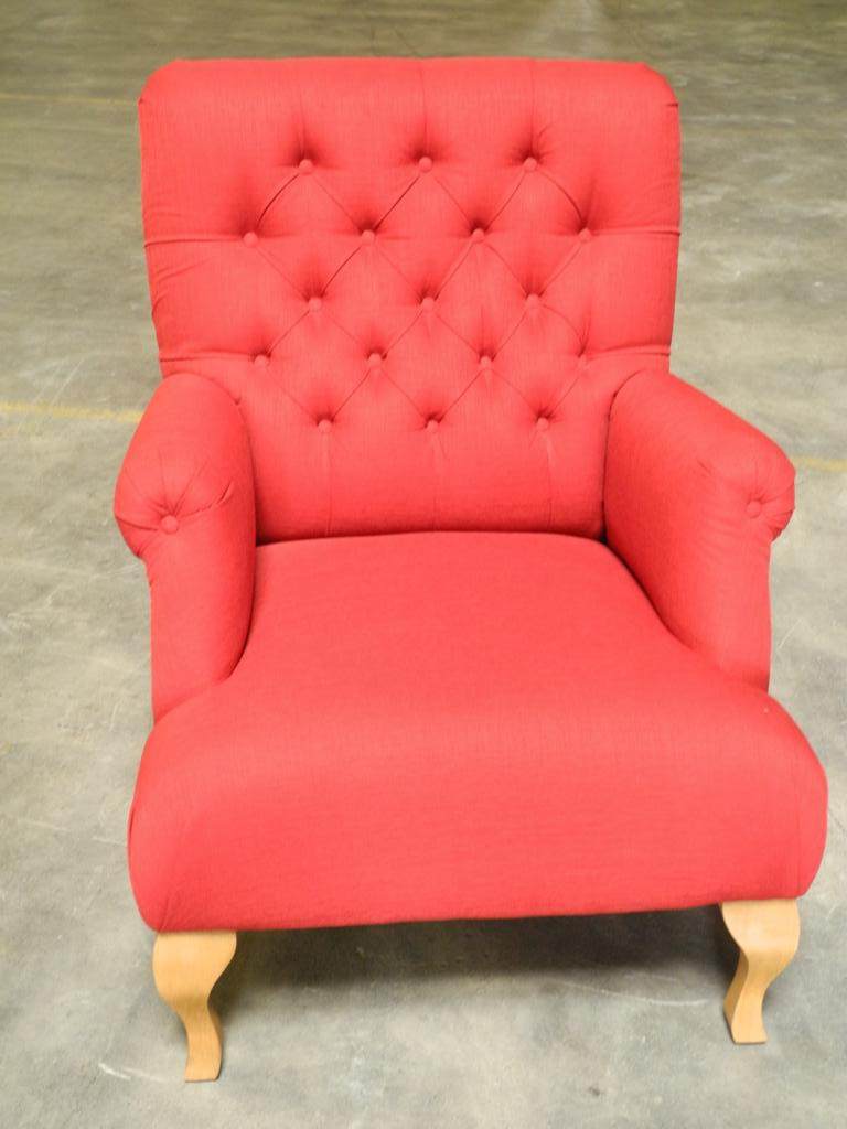 sessel mit armlehne lord. Black Bedroom Furniture Sets. Home Design Ideas