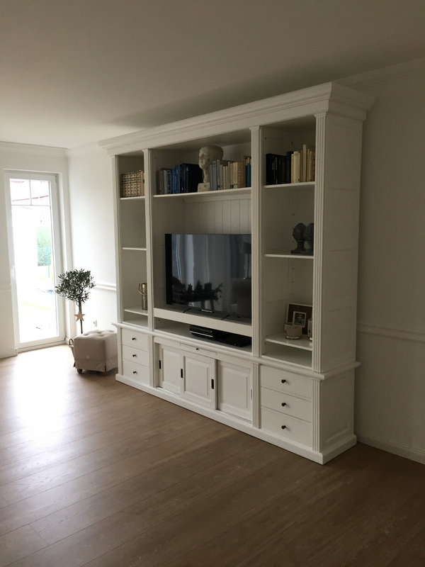 tv schrank florin. Black Bedroom Furniture Sets. Home Design Ideas