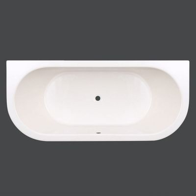 Badewanne Petra D in 5 versch. Größen T&R Design – Bild 1