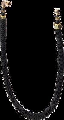 Viega Anschlußgarnitur für Multiplex Trio - Modell 6161.9 (Nr. 106 010) – Bild 1