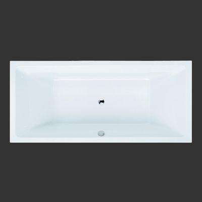 Hochwertige Badewannen Made In Germany Wannen Direkt Vom Hersteller