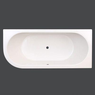 Badewanne 200 x 90 x 50 Petra Rechts / Links T&R Design – Bild 6