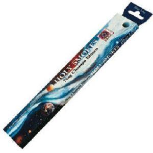 Astral Sandel - Räucherstäbchen aus Indien - Holy Smokes - Blue Line 10g
