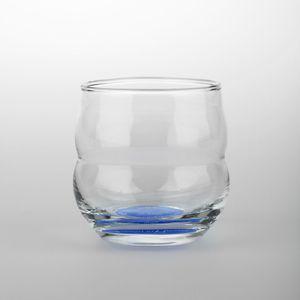 Harmonie - Mythos - Affirmationsglas - Natures Design Glas - Wasserglas