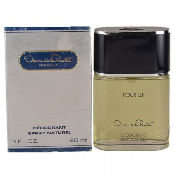 A 1317 additionally Penthouse Legendary Toaletna Voda Pre Muzov 100 Ml Odtien further A 4680 moreover Oscar Parfum Femme Eau De Toilette Sans Boite 30ml moreover 302638679878. on oscar de la renta deodorant