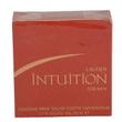 Estee Lauder Intuition For Men Herren Cologne Spray 50 ml Eau de Toilette Spray