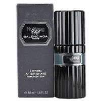 Balenciaga Ho Hang Club Herren Vintage 50 ml AS After Shave Aftershave Spray