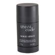 Giorgio Armani Code pour Homme Herren 75 ml Deo Deostick Deodorant Stick