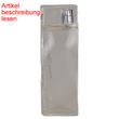 Kenzo L'eau L eau par Kenzo pour Femme Damen 100 ml EdT Eau de Toilette Spray