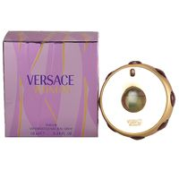 Gianni Versace Woman Damenduft Damen 10 ml Pure Parfum Extrait Spray