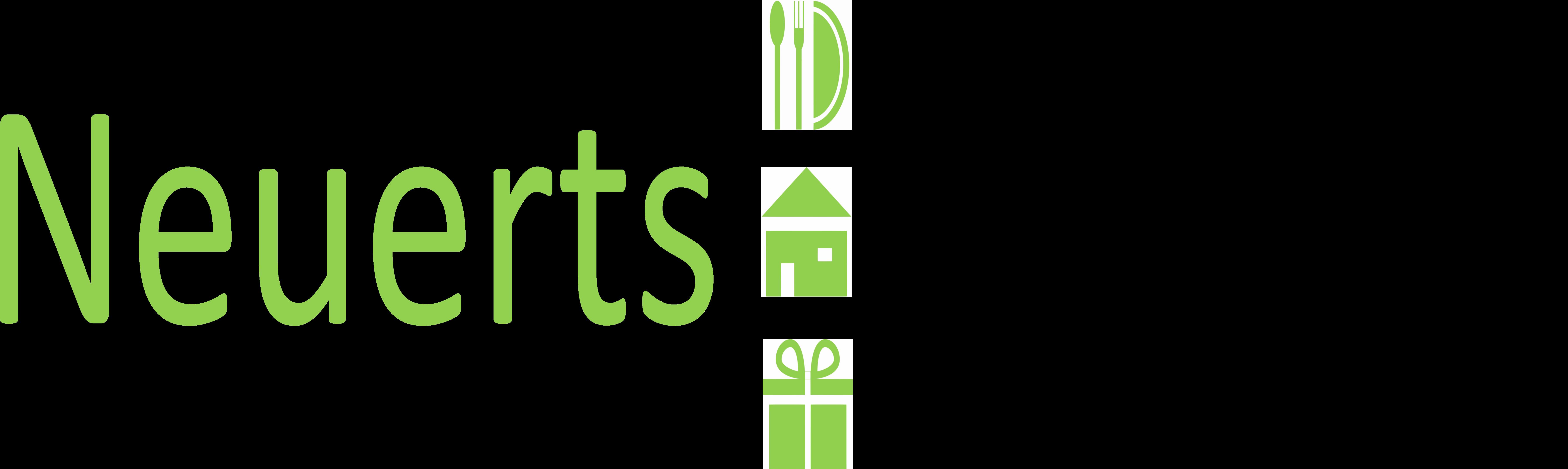 Neuerts - Ihr Spezialist im Bereich Küche, Wohnen und Lifestyle