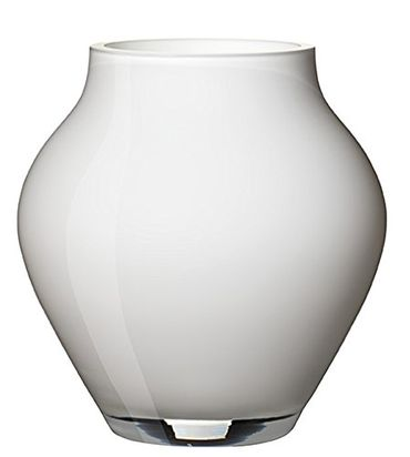 Villeroy & Boch Oronda Mini Vase arctic breeze 120mm 11-7254-0982