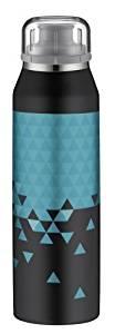 Alfi Isolierf. isoBottle Style black-ocean DV 5677.117.050