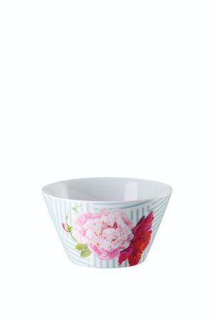 Arzberg Tric Vivid Bloom Celadon floral Schale 12 cm 49700-640156-15212