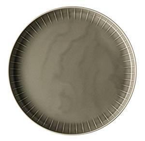 Arzberg Joyn Grau Gourmetteller fl.26 44020-640202-10726