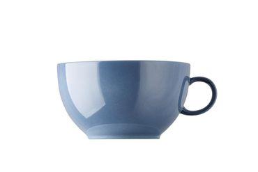 Thomas Sunny Day Nordic Blue Cappucc. Obertasse 10850-408545-14672