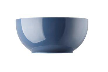 Thomas Sunny Day Nordic Blue Schüssel rund 25 cm 10850-408545-13125