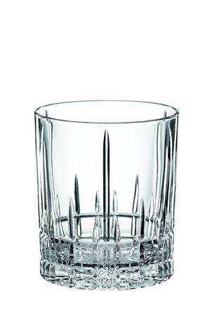 Spiegelau Perfect Serve Coll. Perfect D.O.F. Glass Set/4 4500176