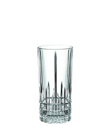 Spiegelau Perfect Serve Coll. Perfect Longdrink Glass Set/4 4500179