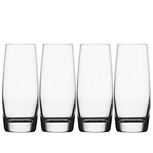 Spiegelau Vino Grande Longdrink Set/4 4510279