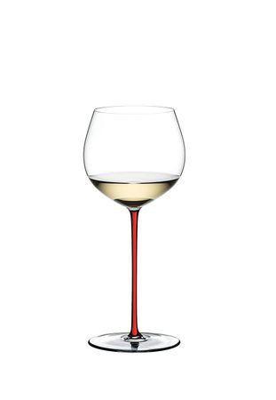 Riedel FATTO A MANO OAKED CHARDONNAY RED 4900/97R