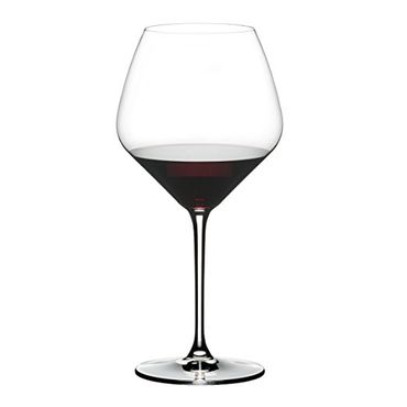 Riedel EXTREME PINOT NOIR 4441/07