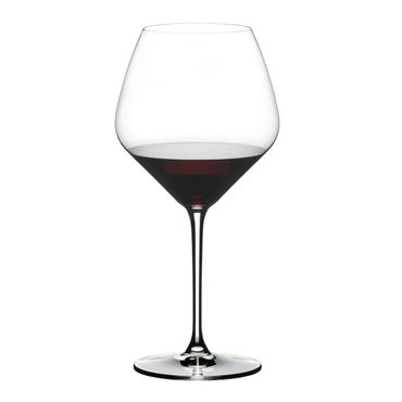 Riedel EXTREME PINOT NOIR PAY 3 GET 4 4411/07