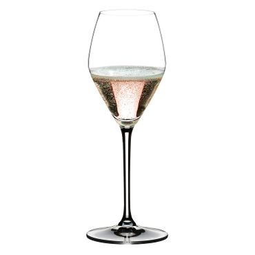Riedel EXTREME ROSÉ/CHAMPAGNE PAY 4 GET 6 4411/55