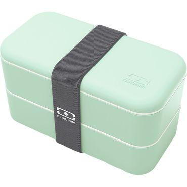 MB Original Matcha the Bento Box Made in France 120011155