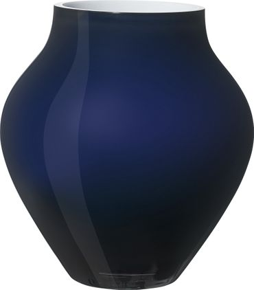 Villeroy & Boch Oronda Mini Vase midnight sky 120mm 11-7254-0981