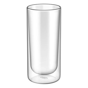 Alfi glassMotion XL Longdrink 400ml 2420.006.000