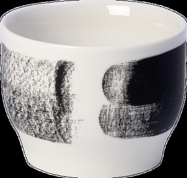 Villeroy & Boch Coffee Passion Awake Café au lait Tasse Doppelwandig 0,35 l 10-4248-1245
