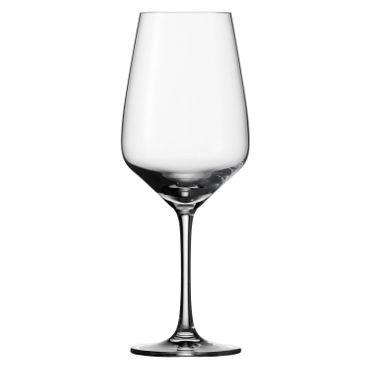 Schott Zwiesel Taste Rotweinglas 6 Stück 115671