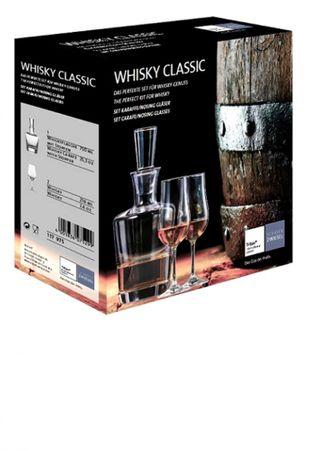 Schott Zwiesel Whisky-Set Tumbler 117974